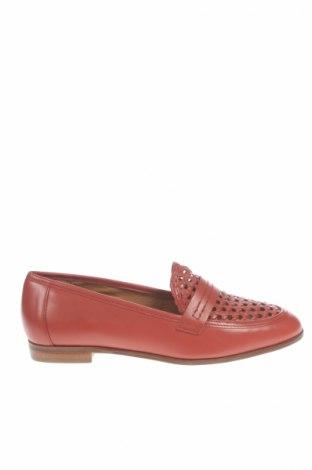 Női cipők Next
