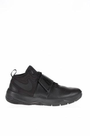 Cipők Nike