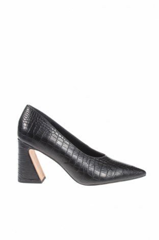 Dámske topánky  Reserved