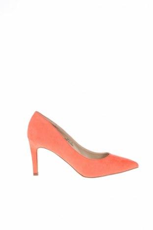 Γυναικεία παπούτσια Reserved
