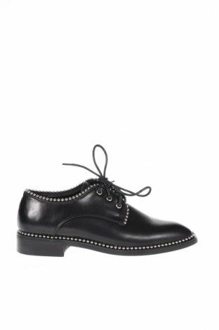 Dámske topánky  Seastar
