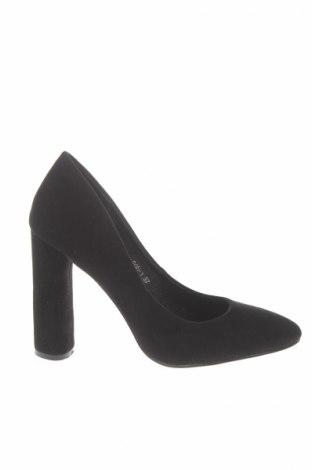 Γυναικεία παπούτσια Weide