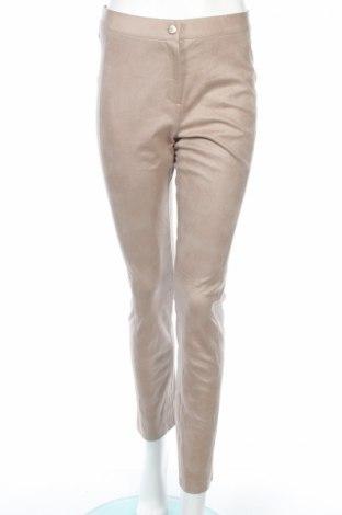 Дамски панталон Accent