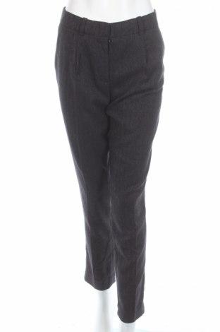 Дамски панталон Anne L.