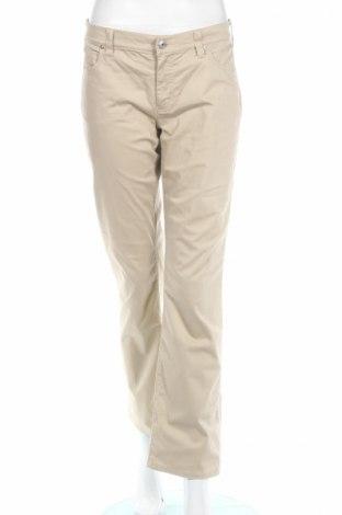 Dámske nohavice Armani Jeans