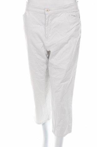 Дамски панталон Bill Blass