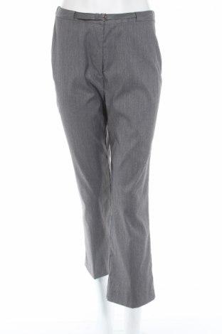 Дамски панталон Bossini