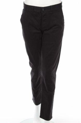 Pantaloni de femei Denim Co