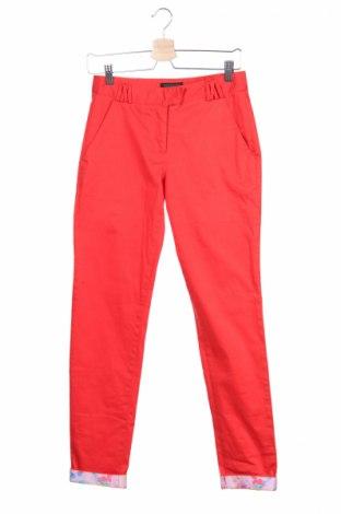 Дамски панталон Eleven Paris