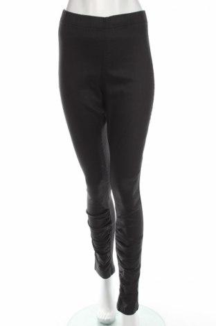 Дамски панталон Eva Kayan