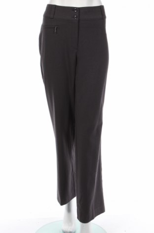 Дамски панталон Gina Laura