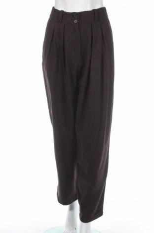 Pantaloni de femei Ivan Grundahl