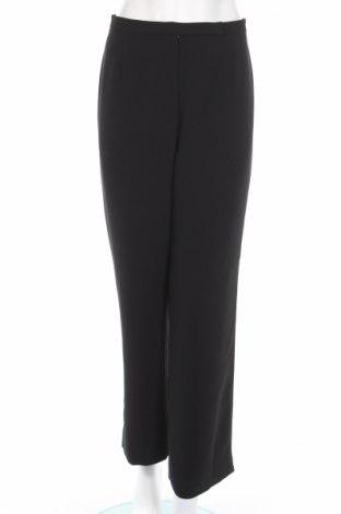 Дамски панталон Le Suit, Размер L, Цвят Черен, Полиестер, Цена 12,41лв.