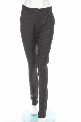 Damskie spodnie Max Mara