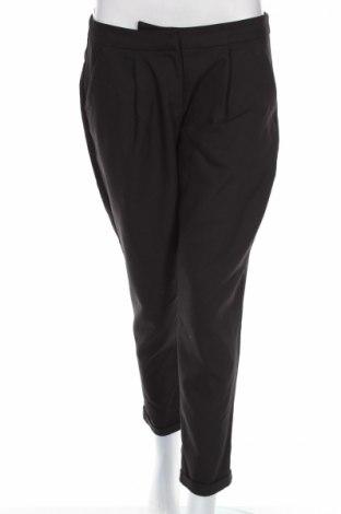 Дамски панталон Mohito