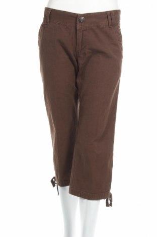 Дамски панталон Orb