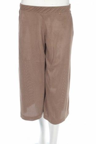 Дамски панталон Roberta Biagi