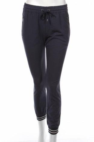 Дамски панталон Soya Concept