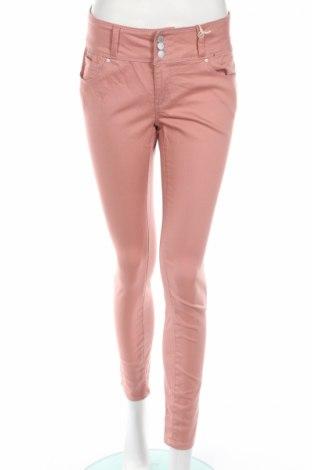 Дамски панталон Wax Jean