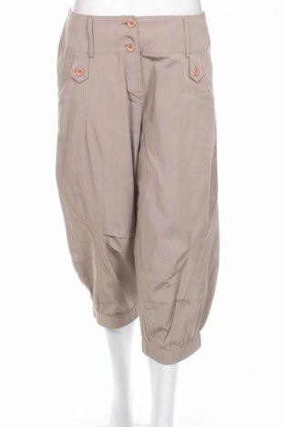 Дамски панталон 2-Biz