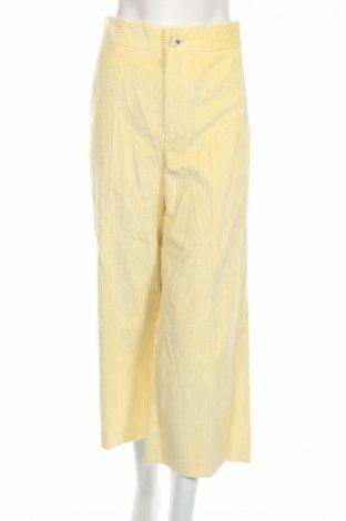 Dámské džínsy  Zara