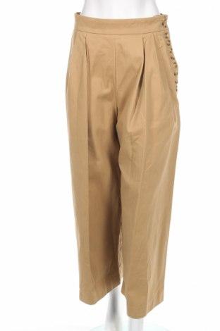 Dámske nohavice Zara