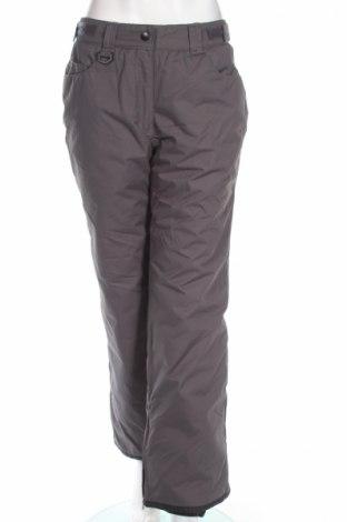 Pantaloni de femei pentru sport de iarnă Atrium