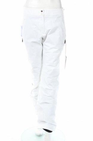 Дамски панталон за зимни спортове Kjus