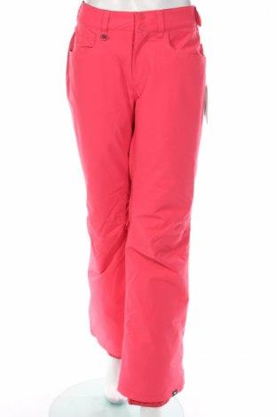 Дамски панталон за зимни спортове Roxy