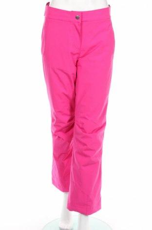 Дамски панталон за зимни спортове Ziener