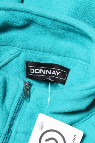 Polar de damă Donnay