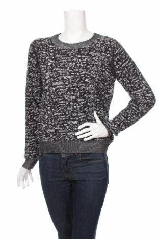 Дамски пуловер Ahlens