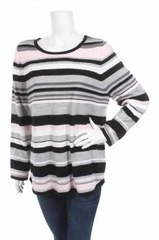 Дамски пуловер Alia