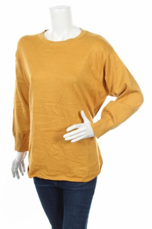 Дамски пуловер Amaryllis