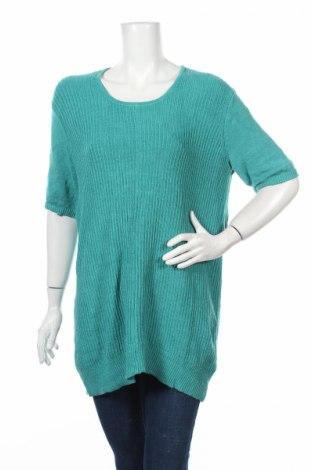 Дамски пуловер Anna Aura