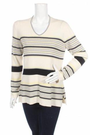 Дамски пуловер Anthea Crawford
