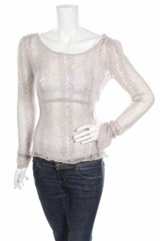 Дамски пуловер Arden B.