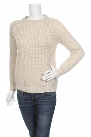 Γυναικείο πουλόβερ Atmosphere