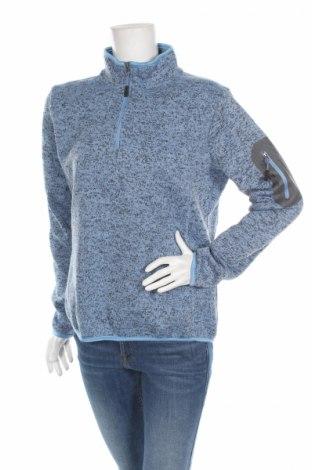 Дамски пуловер Crane