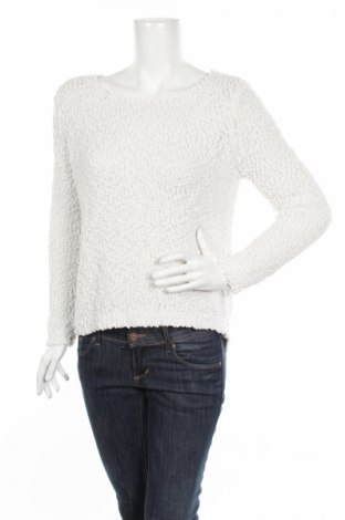 Дамски пуловер Fashion Club