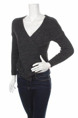 Дамски пуловер Leonardo