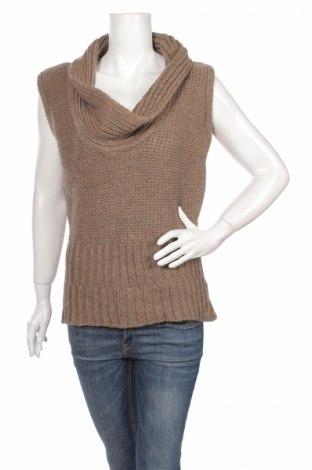 Дамски пуловер Lisa Campione