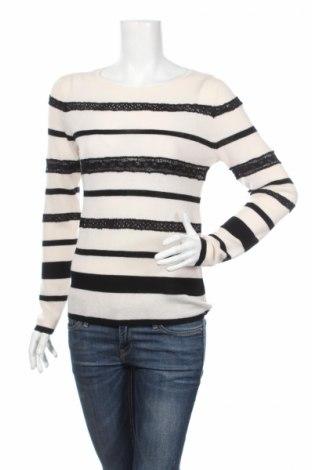 Дамски пуловер Marc Cain