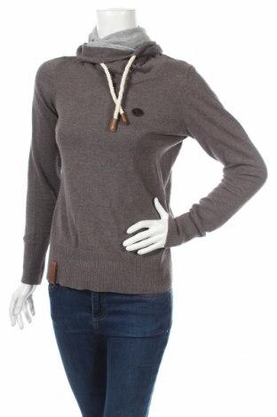 Дамски пуловер Naketano