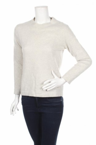 Дамски пуловер Polo By Ralph Lauren