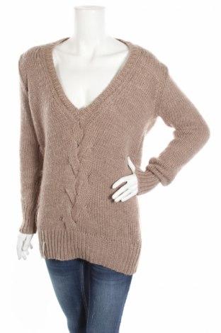 Дамски пуловер Rituals