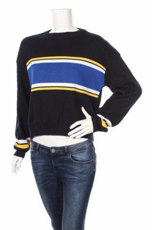 Дамски пуловер Twintip