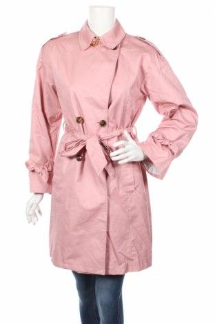Дамски шлифер Minimum