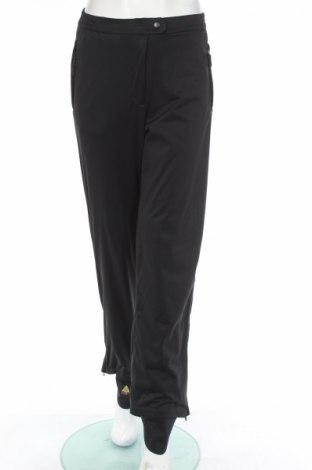 Дамски спортен панталон Chervo