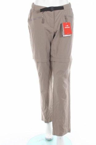 Дамски спортен панталон Eider